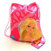 Barbie tornazsák