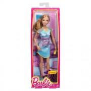 BHV06-08 verano MATTEL Partido Pigiama Barbie (Esc.Dett.) TV (2014)