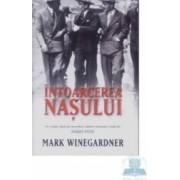 Intoarcerea nasului - Mark Winegardner