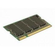 Hypertec FPCEM100AP-HY memoria