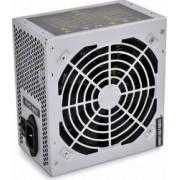 Sursa DeepCool DE530 530W Dual Rail