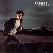 Raphael - Hotel De L'univers (0724352954322) (1 CD)