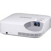 Videoproiector Casio Core XJ-V2 XGA 3000 lumeni