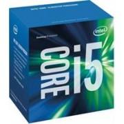 Intel Core i5-6500 Skylake Quad Core 3.2Ghz