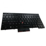 SUNMALL New Laptop Keyboard For Lenovo IBM ThinkPad T430 T430S T430I X230 X230T X230I T530 T530I W530 series Black US Layout