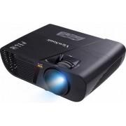 Videoproiector ViewSonic PJD5255, 3200 lumeni, 1024 x 768, Contrast 15000:1, HDMI, 3D Ready