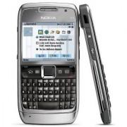 Nokia E71 - (6 Months Gadgetwood Warranty)