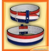 Powerlifting belt (buc)