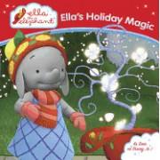 Ella's Holiday Magic
