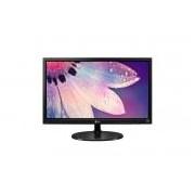 LG monitor 27MP38VQ-B 27\ IPS, HDMI, D-Sub, DVI-D
