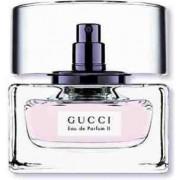 Gucci Eau De Parfum II női parfüm 50ml EDP