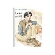 Lena Et Les Trois Femmes