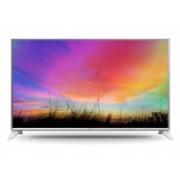 Panasonic Smart TV LED TC-49ES630X 49'', Full HD, Widescreen, Plata