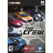 Joc PC Ubisoft The Crew Limited Edition
