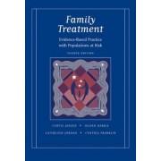 Family Treatment by Curtis Janzen