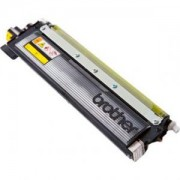тонер касета Brother TN-230Y Toner Cartridge for HL-3040/3070, DCP-9010, MFC-9120/9320 series - TN230Y - G&G - 100BRATN 230Y