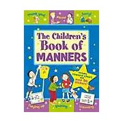 The Childrens Book of Manners