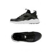 NIKE NIKE AIR HUARACHE RUN ULTRA - CHAUSSURES - Sneakers & Tennis basses - on YOOX.com