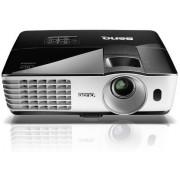 Videoproiector BenQ MW665+, 3200 lumeni, 1280 x 800, Contrast 13000:1, NFC, HDMI
