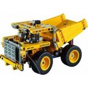 Set Constructie Lego Technic Camion Minier