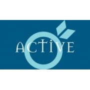 Odorizant Active