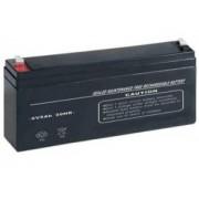 Akumulator BL650B BT-6M5.0AT 5.0Ah 30Wh Pb 6.0V