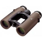 Prismáticos binoculares Swarovski EL Swarovision 10x32 WB Traveler