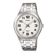 Casio Fashion Mens MTP-1310D-7B