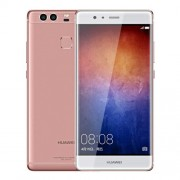 Huawei P9 / EVA-AL10 64GB Network: 4G Dual Back Cameras Fingerprint Identification 5.2 inch EMUI 4.1 HUAWEI Kirin 955 Octa Core 2.5GHz + 1.8GHz RAM: 4GB(Rose Gold)