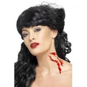 Muscatura Vampir Falsa