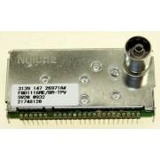 996510023812 Sintonizador original para TV Philips