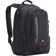 Case Logic RBP315 - Laptop Rugzak - 15.6 inch / Zwart
