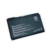 BTI Acer Extensa 5120, 5210, 5220, 5420, 5430,