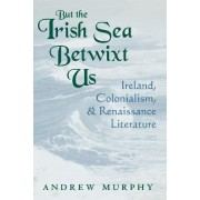 But the Irish Sea Betwixt Us by Andrew Murphy