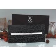 Invitación de boda 100514