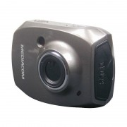 Camera Video de Actiune Mediacom SportCam Xpro 110 HD