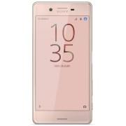 Sony Xperia X 32 Go Rose Débloqué