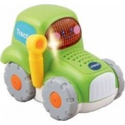 Jucarie bebelusi Vtech Toot Toot Drivers Tractor