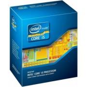Procesor Intel Core i5-3340S 2.8GHz FCLGA1155 Box