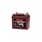 Trojan SCS150 12V 100Ah Group 24 Superior Deep Cycle Battery
