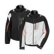 Scott Comp-One TP Jacket 2013 - ,