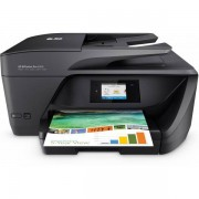HP Officejet Pro Stampante All-In-One Pro 6960 0190781147930 T0f32a#bhc 10_2m3cs38