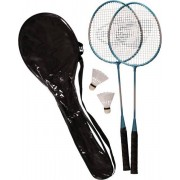 Get Fit Set Badminton 2