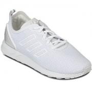 adidas Originals Sneaker - ZX FLUX ADV K