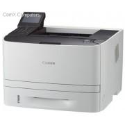 Canon i-SENSYS LBP253X 33ppm Mono laser printer