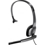 Plantronics .Audio 310 Mono Multimedia Headset
