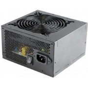Antec VP400PC - Power supply ( internal )