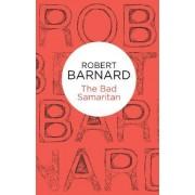 The Bad Samaritan by Robert Barnard