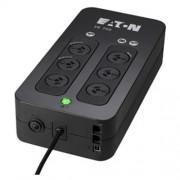 Eaton 3S 3S550AU 550VA / 300W Standby Powerboard UPS [3S550AU]