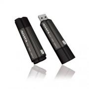 Memorie USB ADATA AS102P-16G-RGY 16GB USB 3.0 Gri